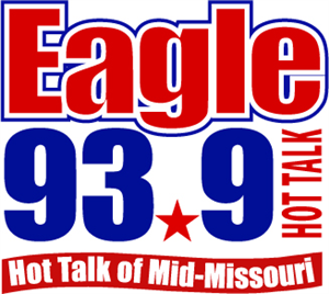 Listen to America Now on Eagle 93.9 on TuneIn