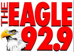 The Eagle Ktgl 92 9 Fm Lincoln Ne Free Internet Radio