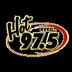 Hot 975