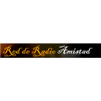 Red de Radio Amistad