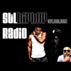 Stlhiphop Radio