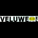 Veluwe FM