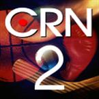 CRN Digital Talk 2