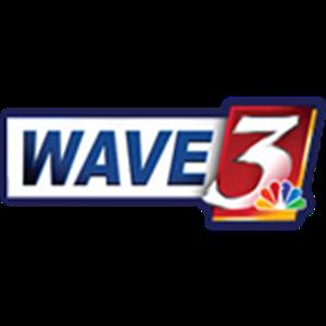 Wave 3 Louisville Ky Free Internet Radio Tunein