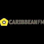 Caribbean FM