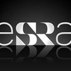SR Extra 1