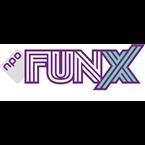 NPO FunX Amsterdam