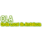 Onda Local de AndalucIa Radio