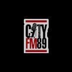 Stream Radio from Faisalabad | Free Internet Radio | TuneIn
