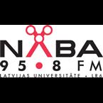 Radio Naba / Latvijas radio 6