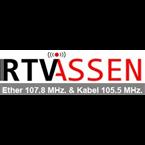 Radio Assen