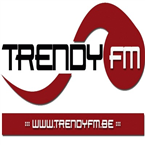 TrendyFM