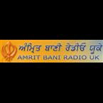 Amrit Bani Radio