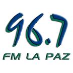 FM La Paz