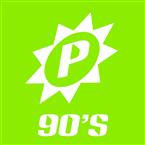 PulsRadio 90