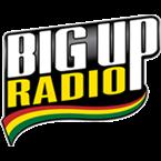 Big Up Radio -  Reggaeton