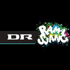 DR Ramasjang Ultra