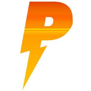 Listen to Powerhitz.com