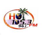 Image for Caribbean Hot FM