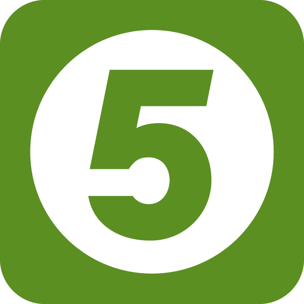 Listen to Coming up on 5 Live Sports Extra on BBC Radio 5 live sports extra on TuneIn
