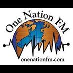 1-One Nation FM Holy Hip Hop