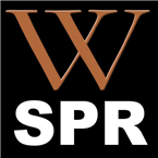Whisperings: Solo Piano Radio