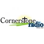 Cornerstone Radio