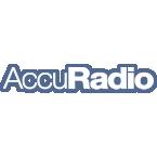Accuradio Christmas.Christmas Music Free Internet Radio Tunein