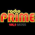 Radio Prime Moss