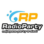 Radio Party Kanal Chillout