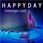 Happy Day New Age CH2
