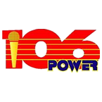 Image for Power 106 FM