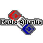 Radio Atlantis FM