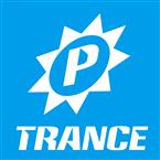 Puls' Radio Trance
