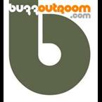 Buzzoutroom Radio