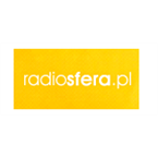 Radio Sfera Kanal Club