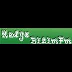 Radyo Bizim FM