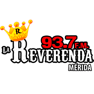 Listen to La Reverenda on TuneIn