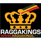 Image for Raggakings FM