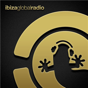 Listen to ITS ALL ABOUT THE MUSIC RADIO BY MARK REEVE on Ibiza Global Radio on TuneIn