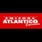 Emisora Atlántico