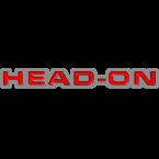 The Head On Radio Network