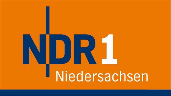 NDR 1 NDS Hannover, NDR 1 Niedersachsen 88.6 FM, Bielefeld