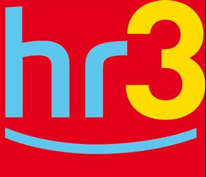 Hr3 Nachrichten Frankfurt