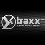 Traxx FM Deluxe