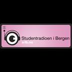 Studentradioen i Bergen