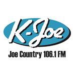 K-Joe