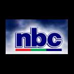 NBC Ovambo