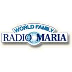 Radio Maria (Tanzania)