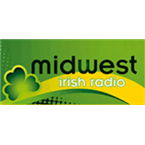 Mid West Irish Radio